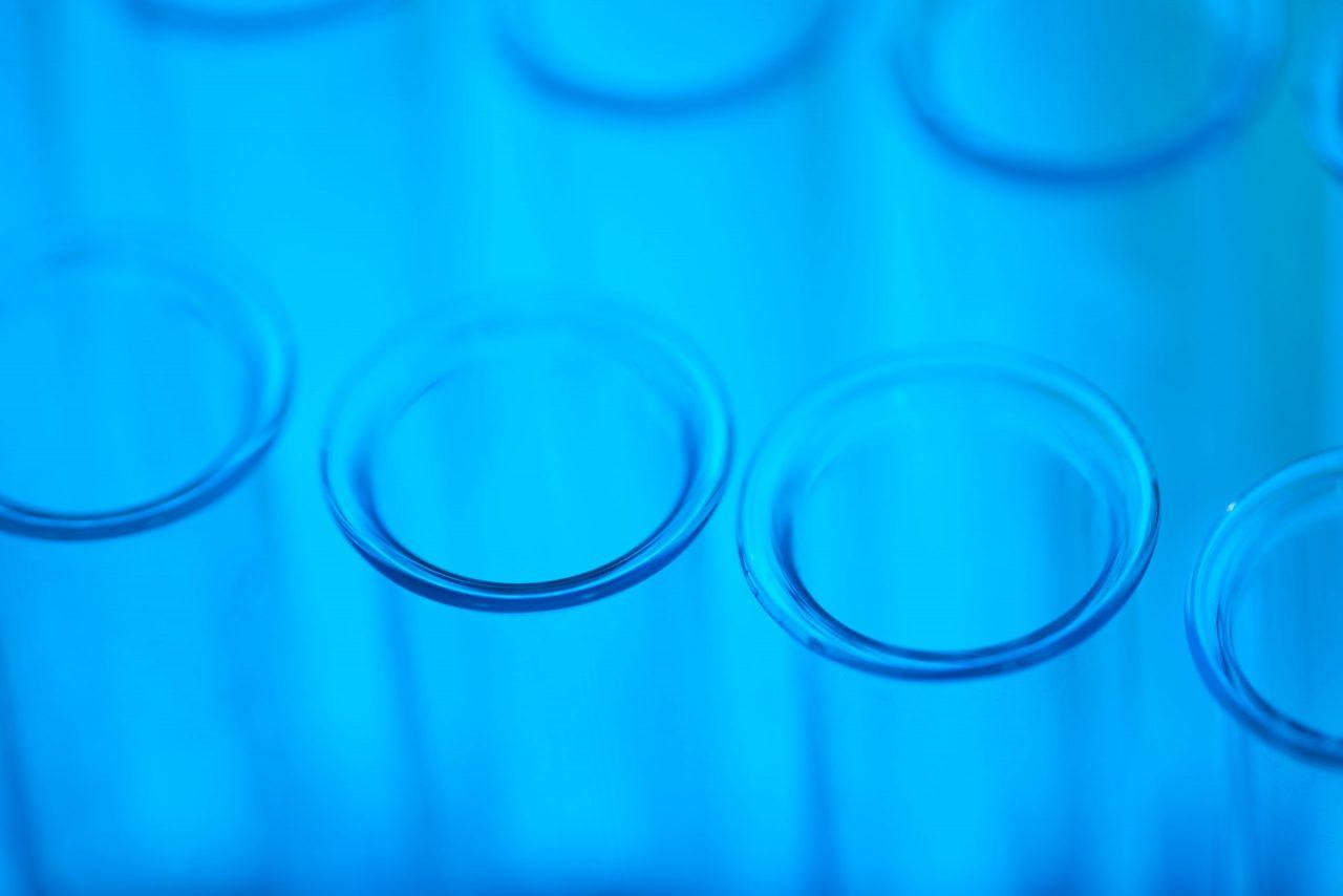 empty-test-tubes-in-blue-light-2021-04-03-17-11-38-utc-scaled-1280x854.jpg